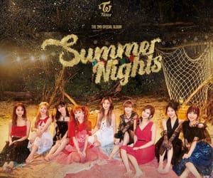 hmmm, dance the night away, and JYP image