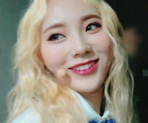 kpop, smile, and lq image