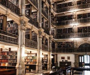 architecture, book love, and books image