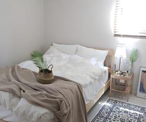 bedroom, bedroom decor, and bedroom ideas image