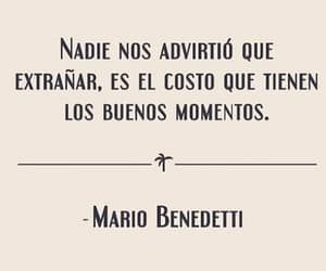 quotes, buenos, and momentos image