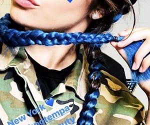 camila and cabello image