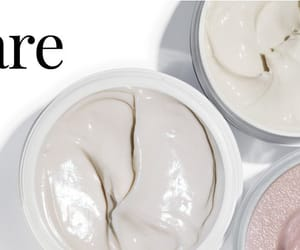 article, skin care, and care image