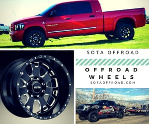 18 chevy wheels, 6x5 5 wheels, and truck wheels image