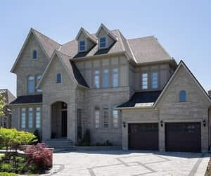 article, dream house, and house goals image