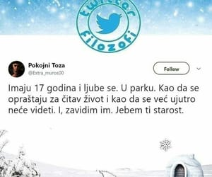 balkan, twitter, and mladost image