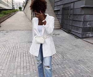 shoes sneakers, fashion style, and outfit clothes image