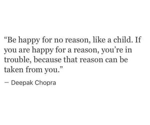 quotes, child, and happiness image