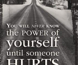 encouragement, motivation, and words image