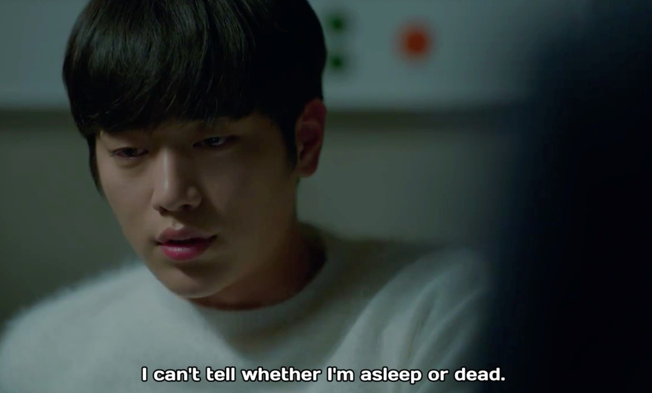 images about k drama s wisdom on we heart it see more about