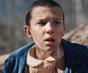 eleven and millie image