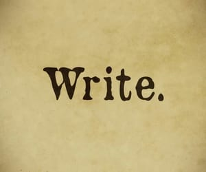 article, ideas, and qoutes image