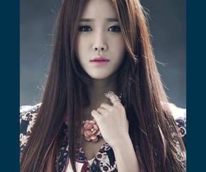 idol, music, and kpop image