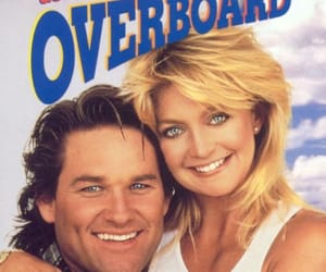 movie and overboard image