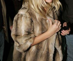 coat and olsen image