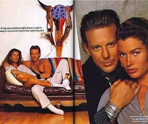Mickey Rourke, movie, and carre and mickey image