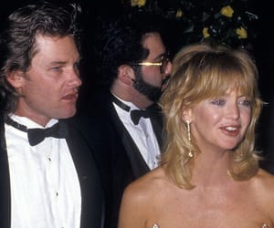 80s, actors, and goldie hawn image