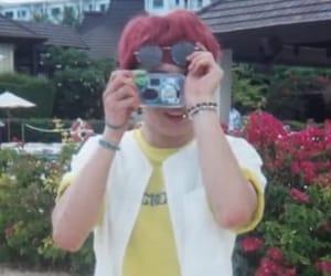 kpop, bts, and jeongguk image