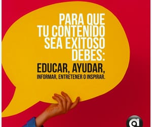 agency, frases, and ideas image