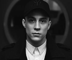 96 images about Loïc Nottet 👑 on We Heart It | See more about loic