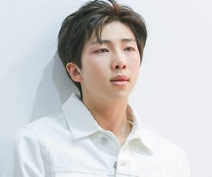hq, rm, and kpop image