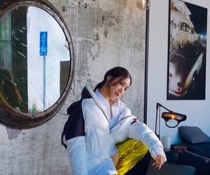 gg, girls generation, and korean image