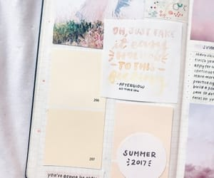bullet, diy, and inspo image