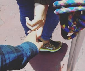 amor, goals, and sixflags image
