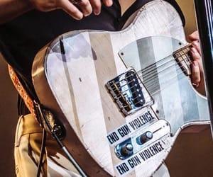 houston, tour, and 2018 image