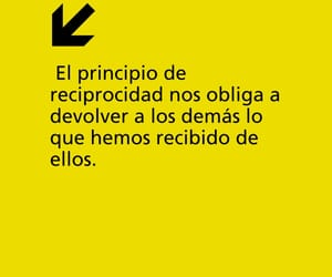 frases, marketing digital, and agency image