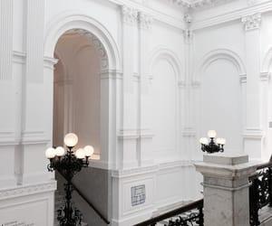 architecture, decor, and home image