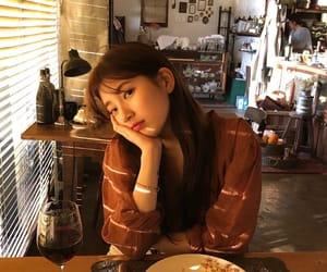 suzy, beauty, and kpop image