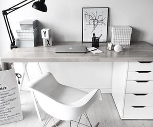 design, home, and room image