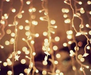 light, christmas, and tumblr image