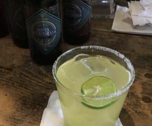 california, cerveza, and diana image