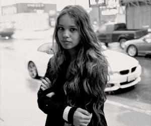 alisha boe, 13rw, and girl image