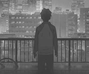 movie, your name, and taki image