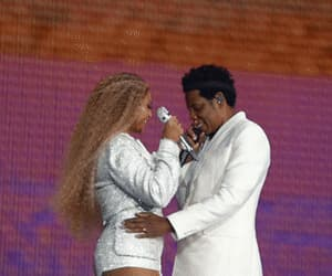 beyonce knowles, gif, and italy image