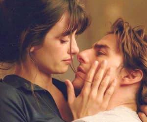 couple, love, and vanilla sky image