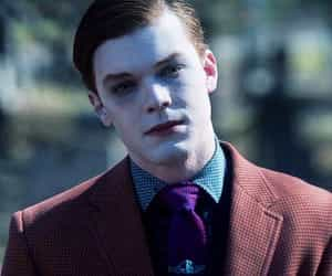 article, cameron monaghan, and Gotham image