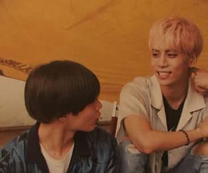 Jonghyun, 샤이니, and SHINee image
