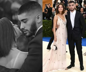 couple, goals, and red carpet image