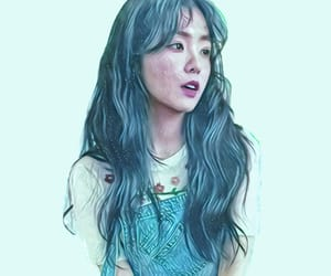 edit, kpop, and irene image