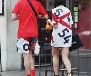 couples goals and dua lipa image