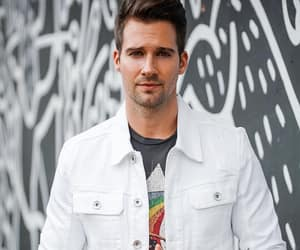 james maslow, btr, and rusher image