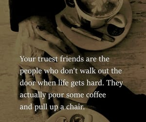 life, truth, and friends image