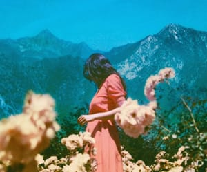 Photograph by Neil Krug
