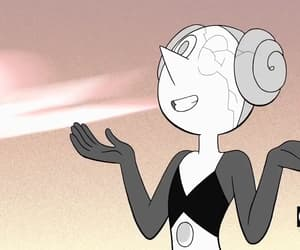 steven universe, beautiful, and pearl image