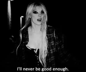 Taylor Momsen, the pretty reckless, and gif image