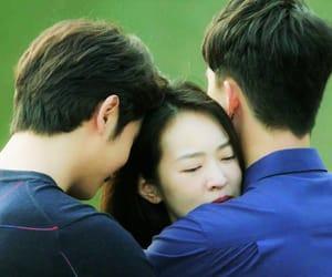 Korean Drama, kdrama, and doramas image